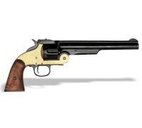 Револьвер Скофилд (Schofield revolver)