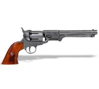 Револьвер Griswold & Gunnison