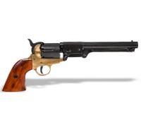 Револьвер Грисвольд