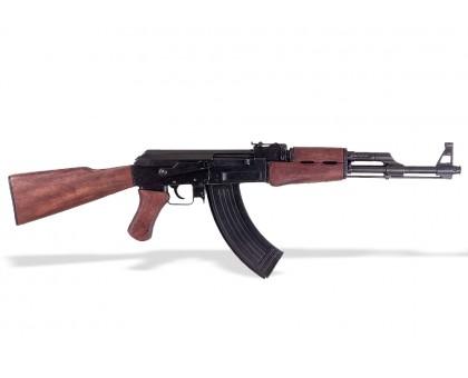 Автомат Калашникова АК-47 классический