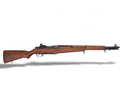 Винтовка М1 Гаранд (M1 Garand)