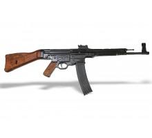 Немецкая штурмовая винтовка STG 44