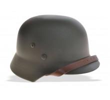 Немецкая каска м40 второй Мировой войны