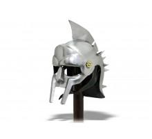 Шлем гладиатора Максимуса