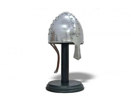 Норманнский шлем