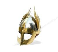 Шлем Викинга с крыльями