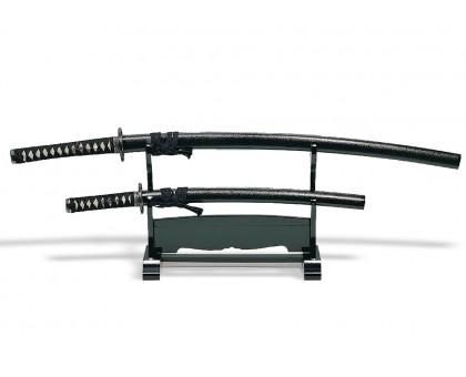 """Набор самурайских мечей """"Куройшиме"""""""