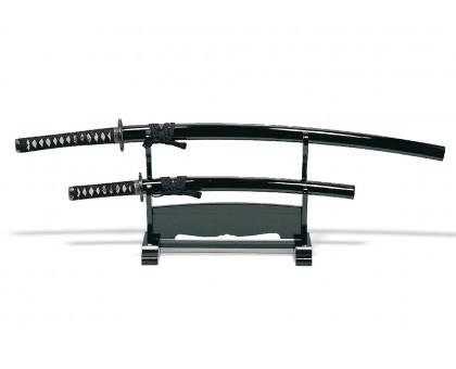 "Набор самурайских мечей ""Розайа"""