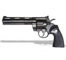 Револьвер 357 Magnum 6-ти дюймовый