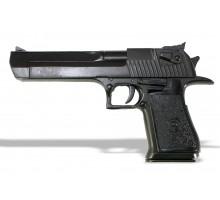 Пистолет Desert Eagle 50