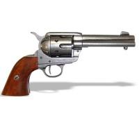 Colt peacemaker m1873