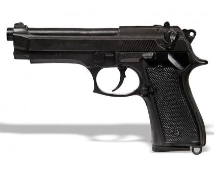 Пистолет Беретта 92 (beretta 92)