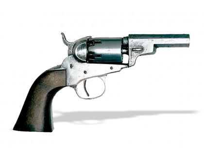 Револьвер Веллз Фарго 1849 года США