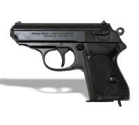 Немецкий пистолет второй мировой войны