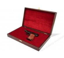 Подарочная коробка для пистолета Макарова