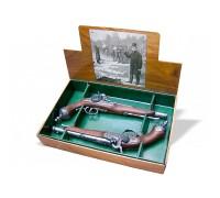 Дуэльные пистолеты Италия 1825 г.