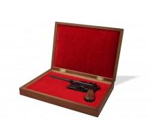 Подарочная коробка для пистолета Маузер