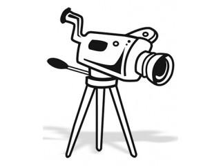 Новый раздел Видео-каталог